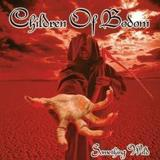 Red Light in My Eyes, Part 2 by Children of Bodom