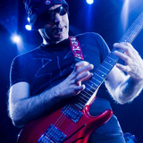 Print and download A Door into Summer sheet music in pdf. Learn how to play Joe Satriani songs for Electric Guitar, Electric Guitar, Electric Guitar, Electric Guitar and Effects online