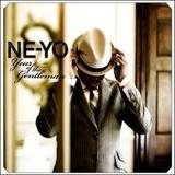 Mad by Ne-Yo