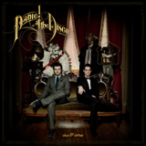 Print and download The Calendar sheet music in pdf. Learn how to play Panic! at the Disco songs for Piano, Piano, Bass, Electric Guitar, Electric Guitar, Drumset and Clarinet online