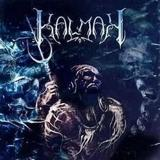 Cloned Insanity by Kalmah