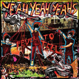 Black Tongue by Yeah Yeah Yeahs