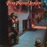 Still Right Here In My Heart by Pure Prairie League
