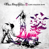 Lost in You by Three Days Grace