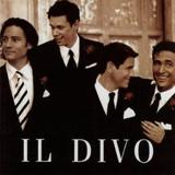 Amor venme a buscar by Il Divo