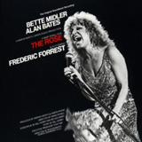 Midnight in Memphis by Bette Midler