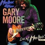 Print and download Military Man sheet music in pdf. Learn how to play Gary Moore songs for Electric Guitar, Electric Guitar, Electric Guitar, Bass, Tenor Saxophone, Voice and Drumset online