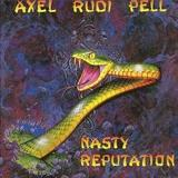 Wanted Man by Axel Rudi Pell