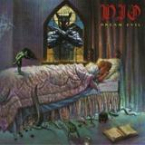 Print and download Dream Evil sheet music in pdf. Learn how to play Dio songs for Piano, Electric Guitar and Bass online