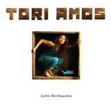 Mother by Tori Amos