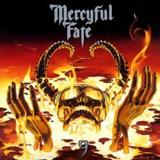 My Demon by Mercyful Fate