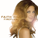 Stealing Kisses by Faith Hill