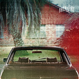 Suburban War by Arcade Fire