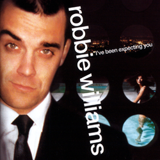 Grace by Robbie Williams