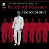 Lullabye by Ben Folds Five