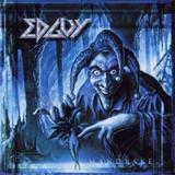 Falling Down by Edguy