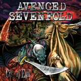 Print and download Strength of the World sheet music in pdf. Learn how to play Avenged Sevenfold songs for Electric Guitar, Electric Guitar, Bass, Drumset and Violin online