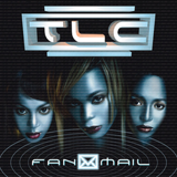 Silly Ho by TLC