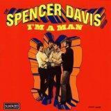 My Babe by The Spencer Davis Group