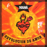 Mariposa traicionera's album cover