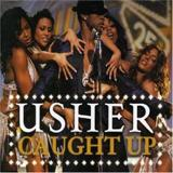 Caught Up by Usher