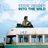 No Ceiling by Eddie Vedder
