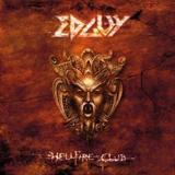 The Kingdom by Edguy