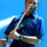 You Were There by Eric Clapton
