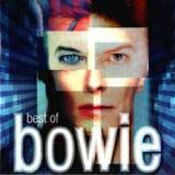 Let's Dance (Club Bolly radio mix) by David Bowie