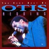My Girl by Otis Redding