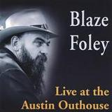 Officer Norris by Blaze Foley