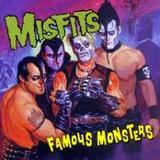 Descending Angel by Misfits
