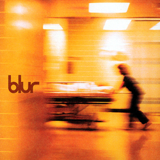 Song 2 by Blur
