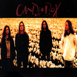 Change by Candlebox