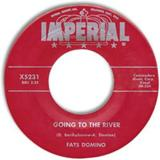 Going to the River by Fats Domino
