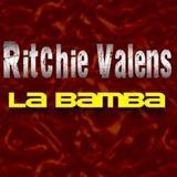 Print and download We Belong Together sheet music in pdf. Learn how to play Ritchie Valens songs for Electric Guitar, Drumset, Acoustic Guitar and Bass online