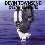 Night by Devin Townsend