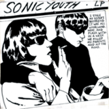 Tunic (Song for Karen) by Sonic Youth
