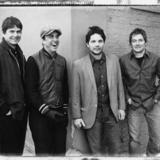 Print and download California Stars sheet music in pdf. Learn how to play Wilco songs for Acoustic Guitar, Violin, Voice and Voice online