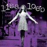 Train Songs by Lisa Loeb
