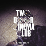 Print and download I Can Talk sheet music in pdf. Learn how to play Two Door Cinema Club songs for electric guitar, effects, drums and bass online