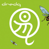 Ode to the Sun by dredg