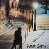 Mercy Street by Peter Gabriel