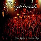 Wanderlust by Nightwish