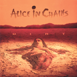 Print and download Dirt sheet music in pdf. Learn how to play Alice in Chains songs for Piano, Piano and Piano online