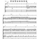 Print and download Don't Look Back Into the Sun sheet music in pdf. Learn how to play The Libertines songs for Electric Guitar, Drumset, Acoustic Guitar, Electric Guitar and Bass online