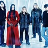 Stargazers by Nightwish