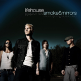 From Where You Are by Lifehouse
