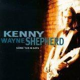One Foot on the Path by Kenny Wayne Shepherd