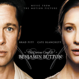 Print and download Benjamin and Daisy sheet music in pdf. Learn how to play Alexandre Desplat songs for Piano and Piano online